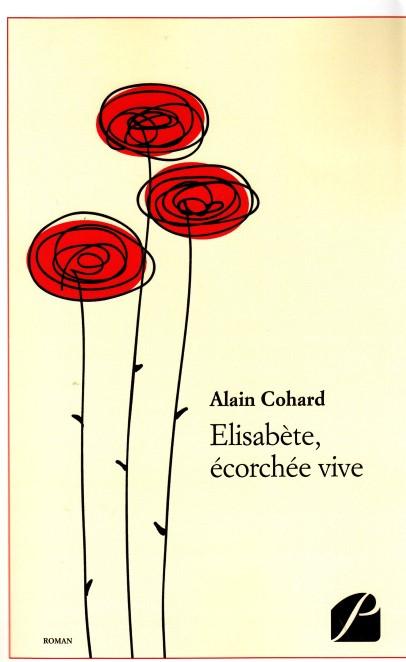 elisabete-ecorchee-vive