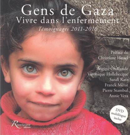 gens-de-gaza-vivre-dans-lenfermement-temoignages-2011-2016