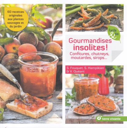 gourmandises-insolites-confitures-chutneys-moutardes-sirops