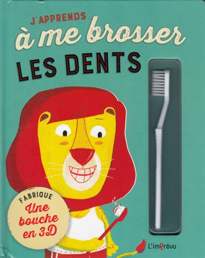 japprends-a-me-brosser-les-dents