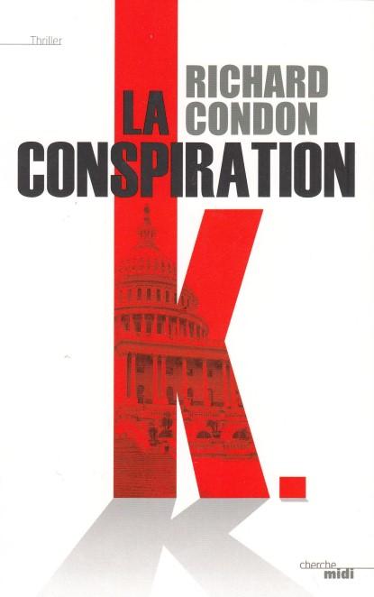 la-conspiration-k