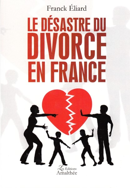 le-desastre-du-divorce-en-france