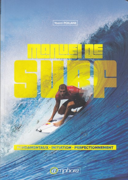 le-manuel-de-surf-une-methode-dapprentissage-accessible-a-tous