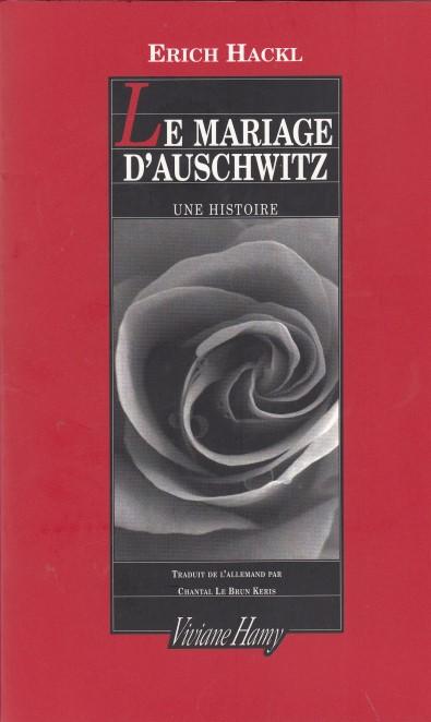 le-mariage-dauschwitz-une-histoire