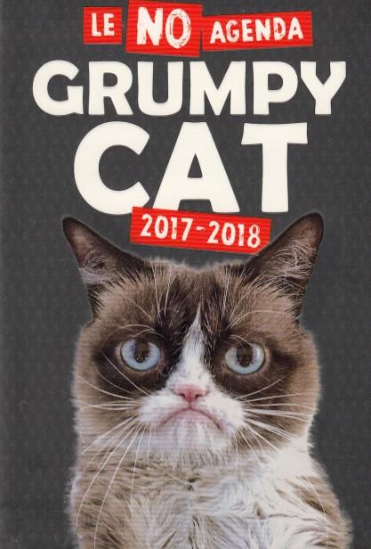 le-no-agenda-grumpy-cat