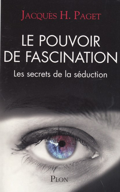 le-pouvoir-de-fascination-les-secrets-de-la-seduction