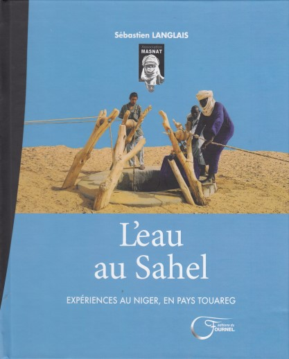leau-au-sahel-experiences-au-niger-touareg