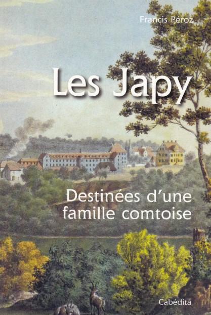 les-japy-destinees-dune-famille-comtoise