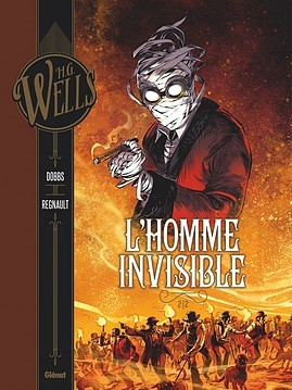 lhomme-invisible-tome-2