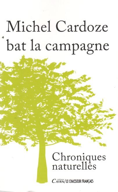 michel-cardoze-bat-la-campagne-chroniques-naturelles