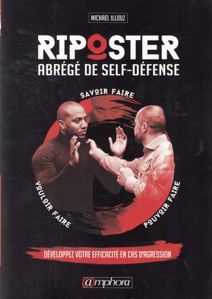 riposter-abrege-de-self-defense