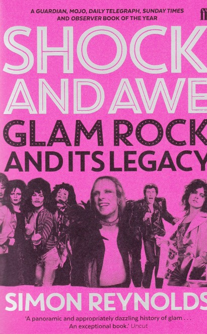 shock-and-awe-glam-rock-and-its-legacy-from-the-seventies-to-the-twenty-first-century