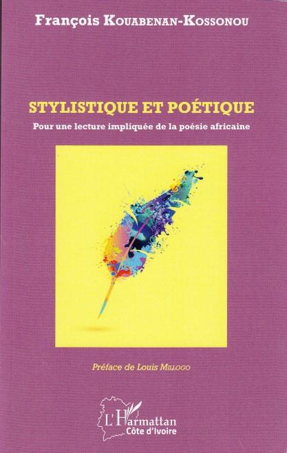 stylistique-et-poetique-pour-une-lecture-impliquee-de-la-poesie-africaine