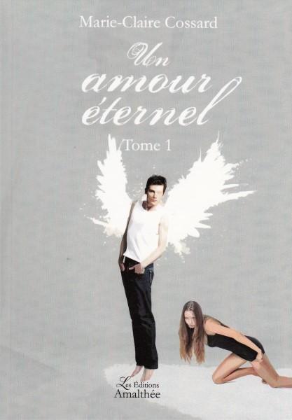 un-amour-eternel-tome-1