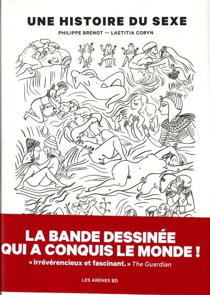 une-histoire-du-sexe-la-premiere-histoire-de-la-sexualite-en-bande-dessinee