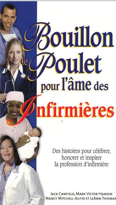 bouillon-de-poulet-pour-lame-des-infirmieres