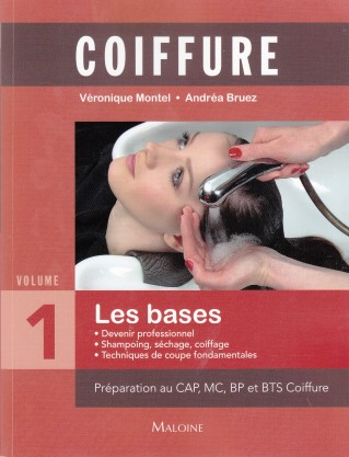 coiffure-tome-1-les-bases