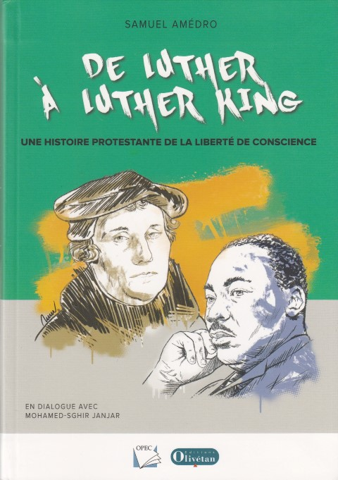 de-luther-a-luther-king