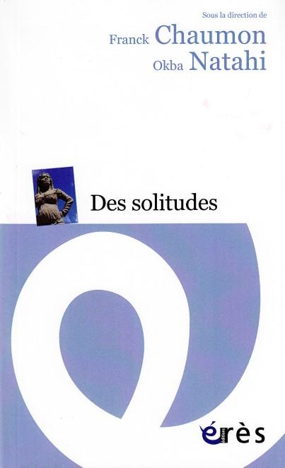 des-solitudes
