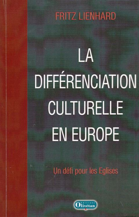 la-differenciation-culturelle-en-europe-un-defi-pour-les-eglises
