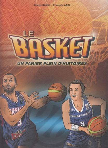 le-basket-un-panier-plein-dhistoire