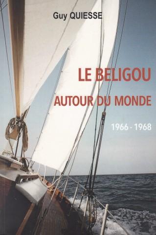 le-beligou-autour-du-monde-1966-1968