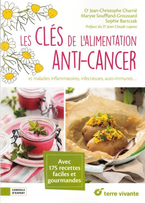 les-cles-de-lalimentation-anti-cancer-et-maladies-inflammatoires-infectieures-auto-immunes