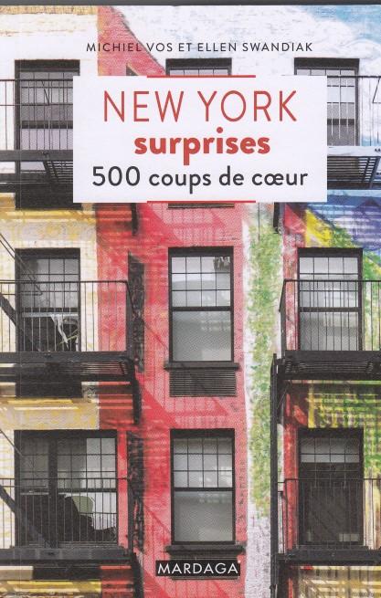 new-york-surprises-500-coups-de-coeur