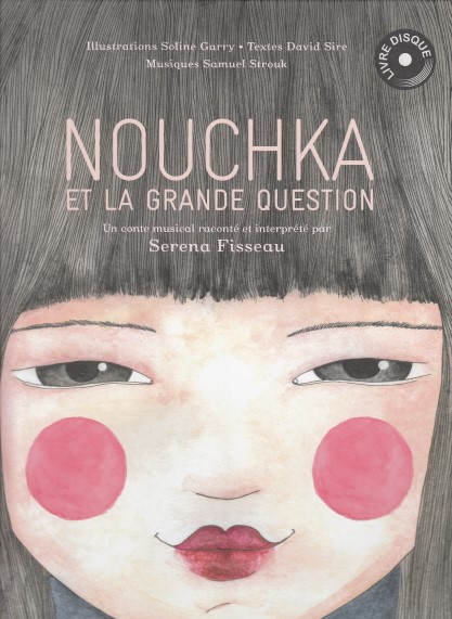 nouchka-et-la-grande-question