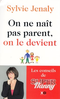 on-ne-nait-pas-parent-on-le-devient