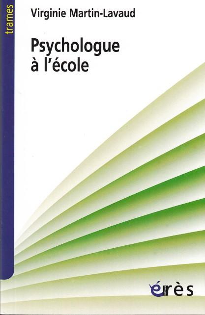 psychologue-a-lecole