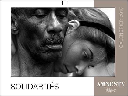 solidarites-calendrie-2018
