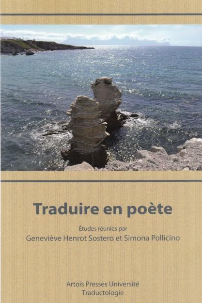 traduire-en-poete