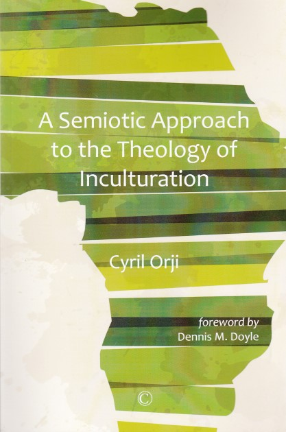 a-semiotic-approach-to-the-theology-of-inculturation