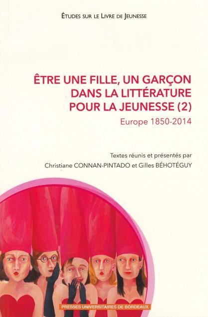 etre-une-fille-un-garcon-dans-la-litterature-pour-la-jeunesse-tome-2-europe-1850-2014