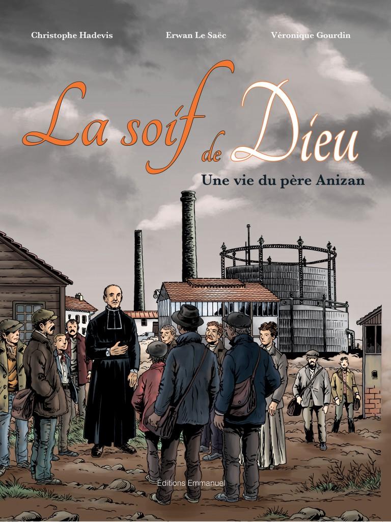 978-2-35389-539-7_la-soif-de-dieu_COUV_BAT.indd