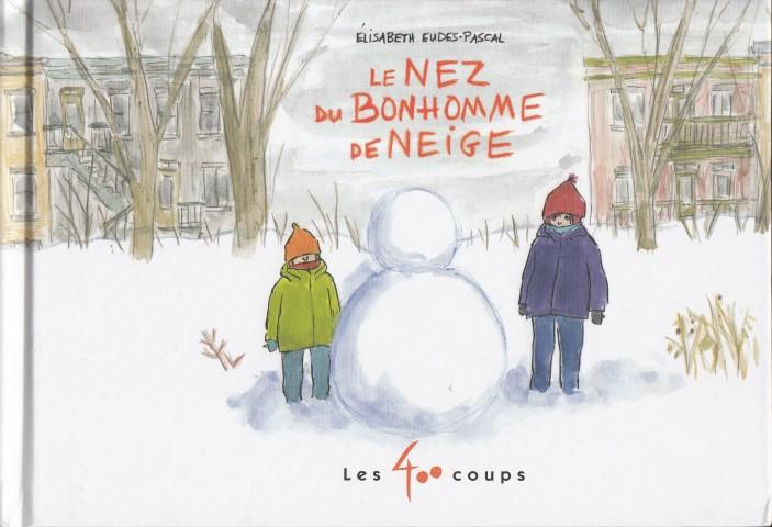 le-nez-du-bonhomme-de-neige-lj