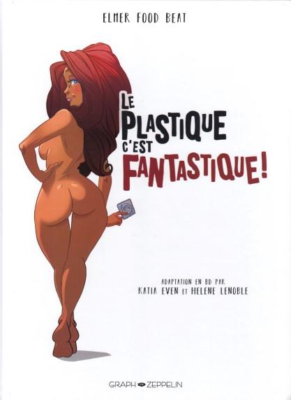 le-plastique-cest-fantastique-bd