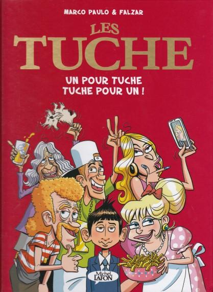 les-tuche-tome-1-bd