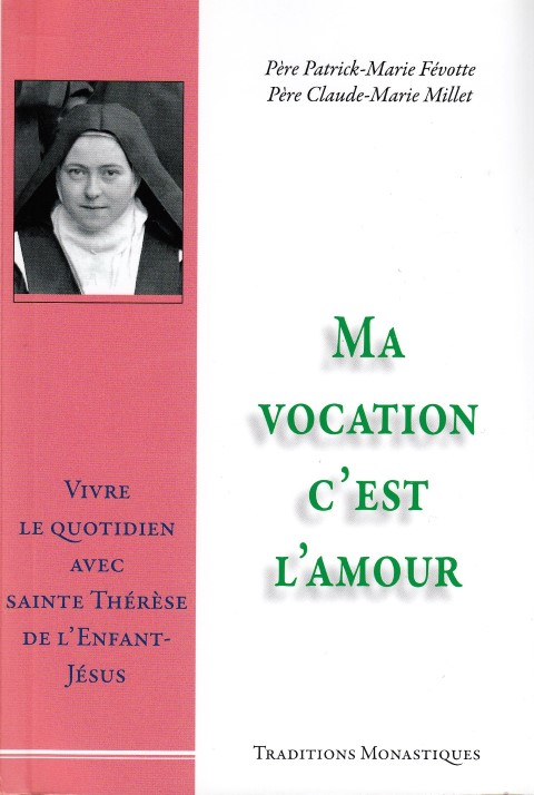 ma-vocation-cest-lamour