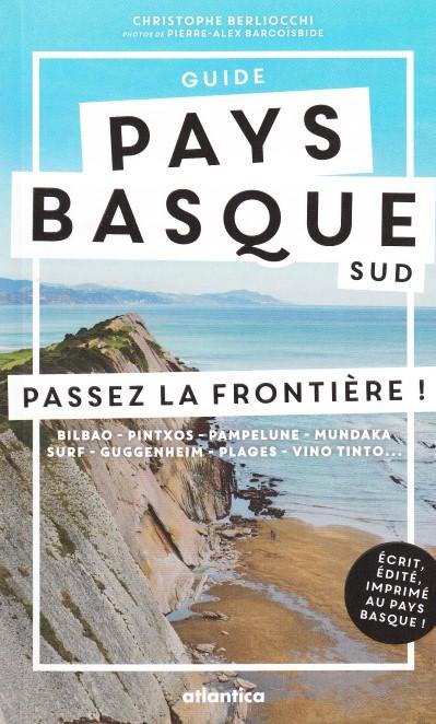 pays-basque-sud-passez-la-frontiere