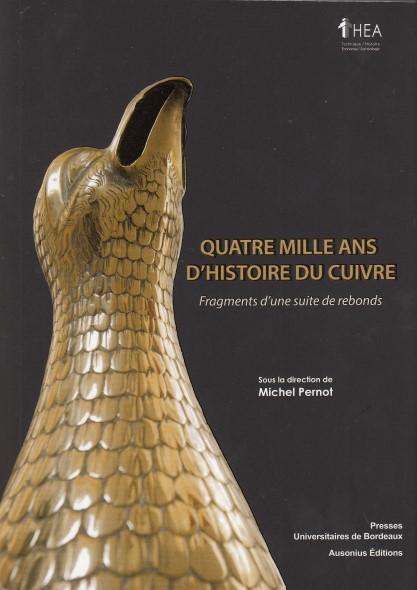 quatre-mille-ans-dhistoire-du-cuivre