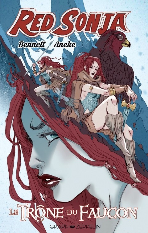 red-sonja-bd