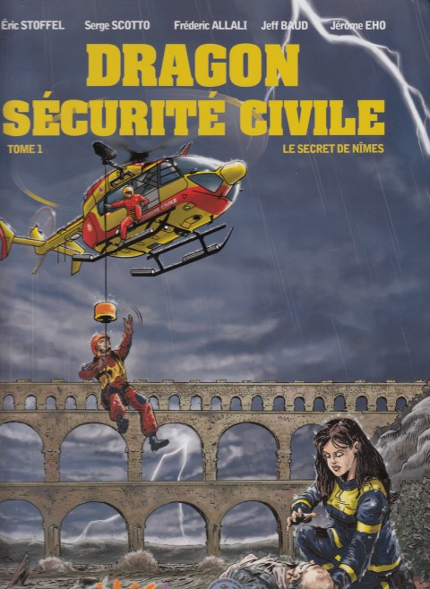 dragon-securite-civile-tome-1