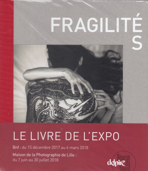 fragilites-la-bourse-du-talent-2017