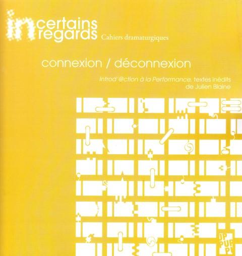 incertains-regards-nc2b0-7
