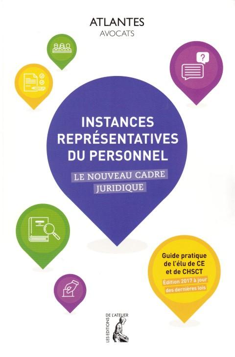 instances-representatives-du-personnel-le-nouveau-cadre-juridique