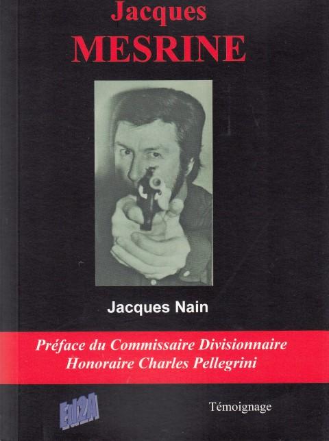jacques-mesrine
