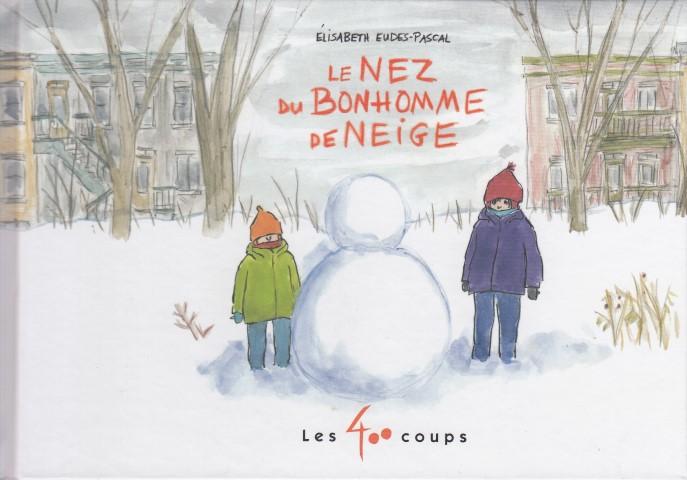 le-nez-du-bonhomme-de-neige