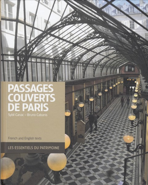 passages-couverts-de-paris